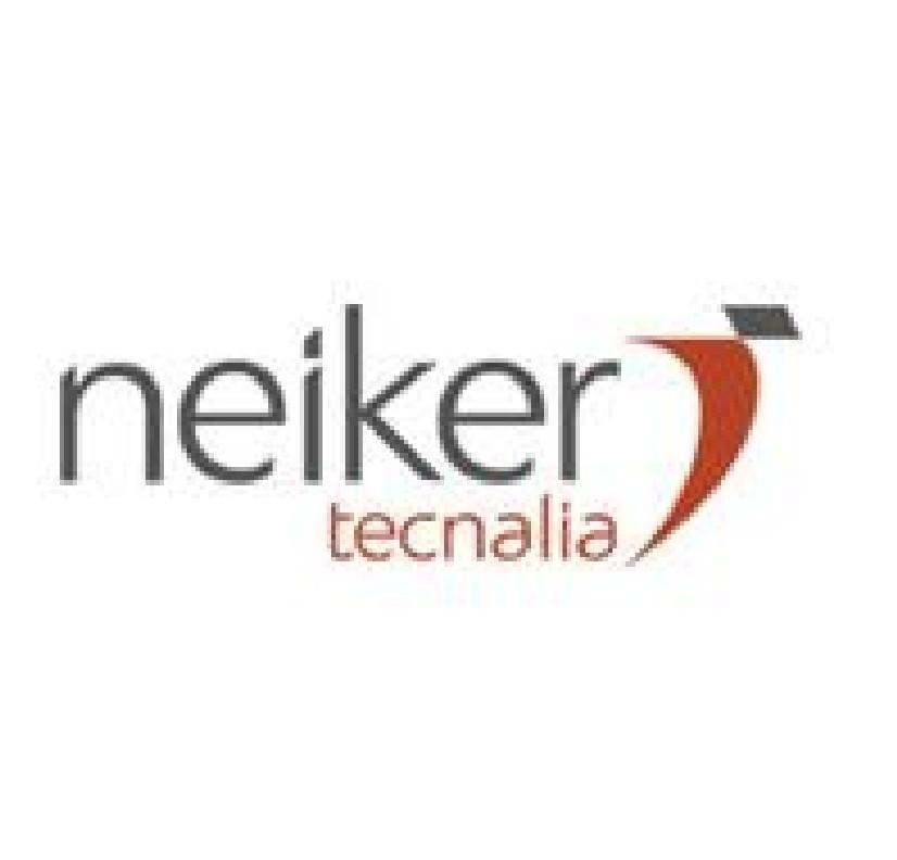 NEIKER - tecnalia Colaborará con ICSS